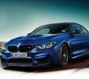 BMW F ir G serijos modelių variklių programavimas per OBD diagnostikos jungtį.